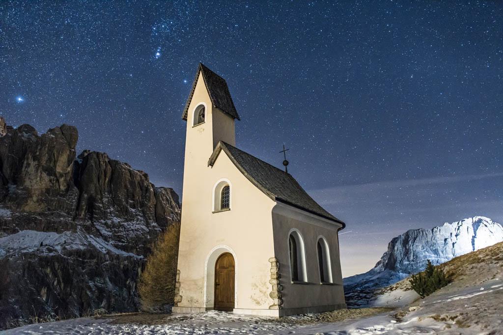 Val Gardena Active: la vacanza tra le Dolomiti a base di emozioni e adrenalina