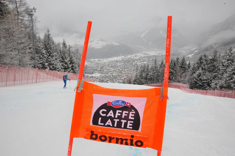 Bormio, Coppa del Mondo di sci 2018: START LIST – Ingresso gratuito, programma