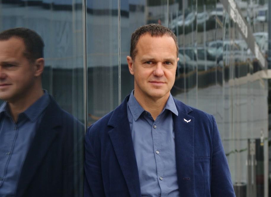 Il CEO Massimo Baratto lascia la guida di Oberalp