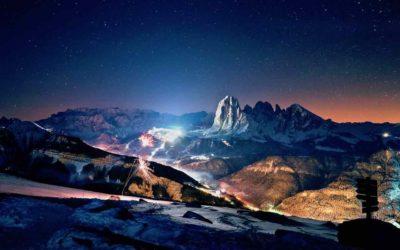 Capodanno in Val Gardena: programma eventi e feste