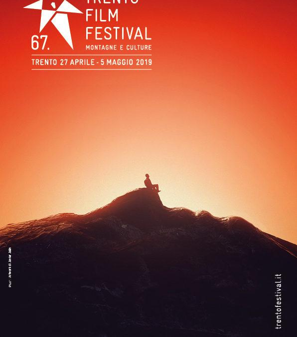 Trento Film Festival 2019: programma, film in concorso