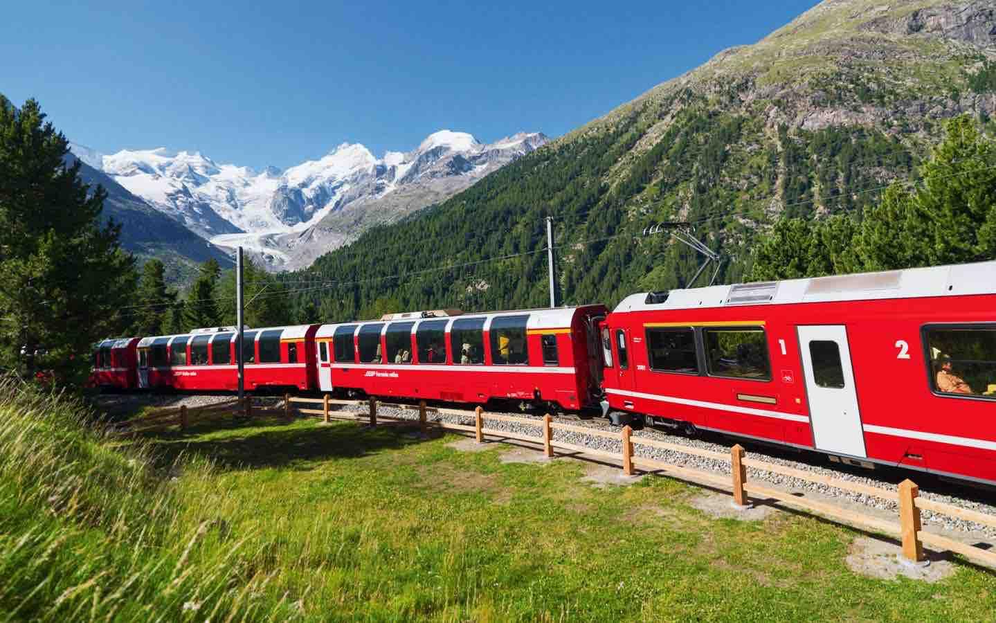 treno-rosso-bernina