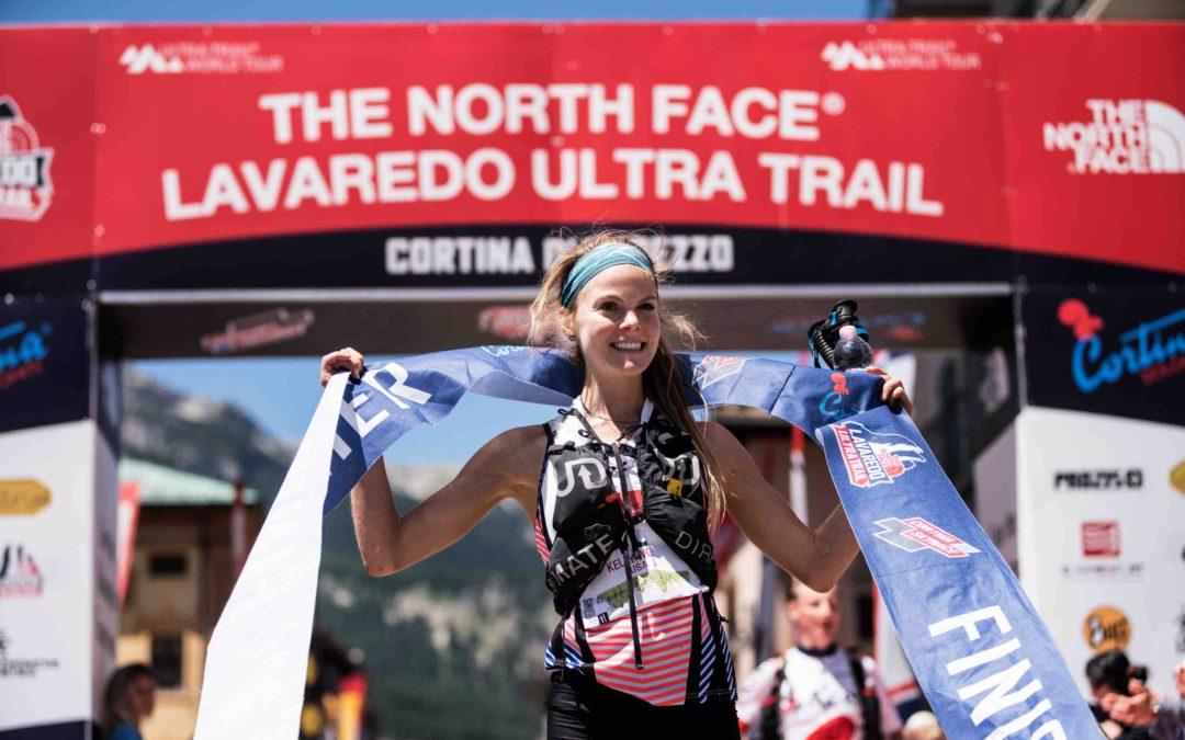 Classifica Lavaredo Ultra Trail: il racconto della gara
