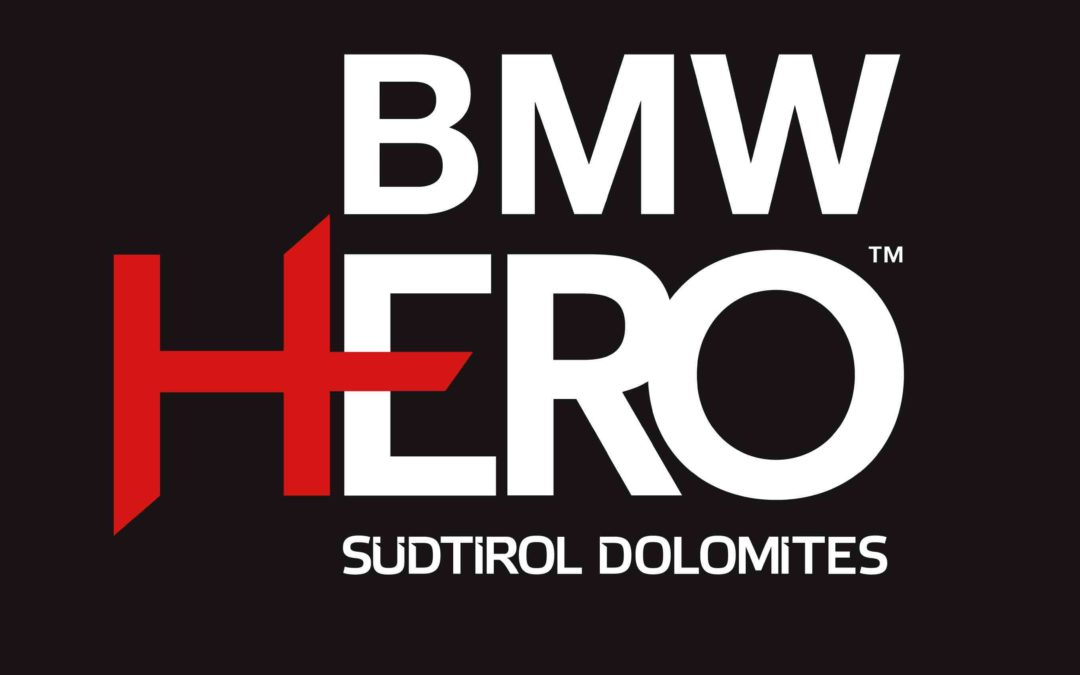 BMW HERO Südtirol Dolomites è partner di XDubai