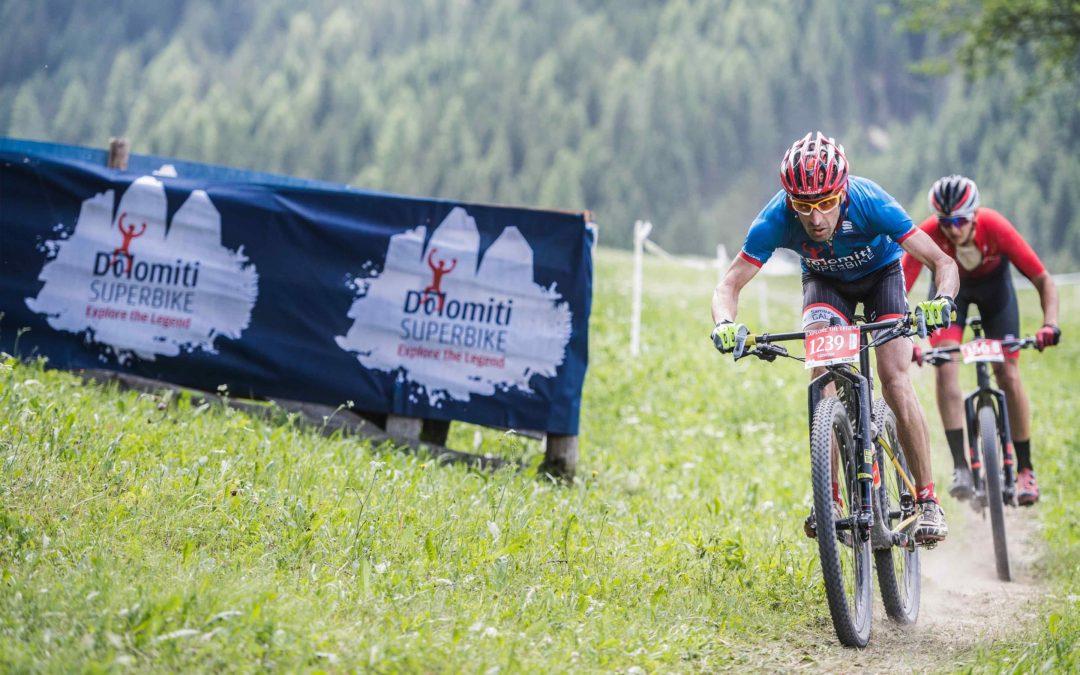 Kurt Ploner, Presidente della Südtirol Dolomiti Superbike – Intervista e storia della gara