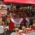 Fiera San Bernardo a Macugnaga