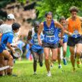 saluzzo campionato italiano corsa in montagna 2018