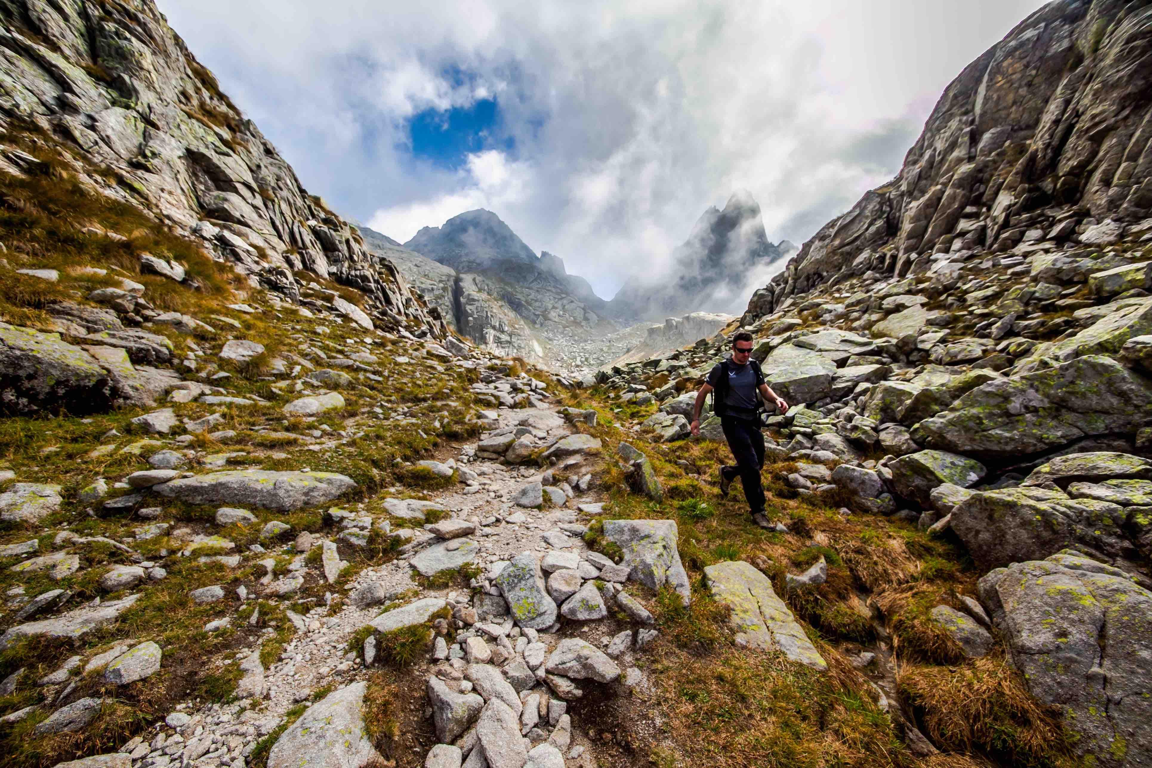 trekking cima d_asta 2 - StoryTravelers