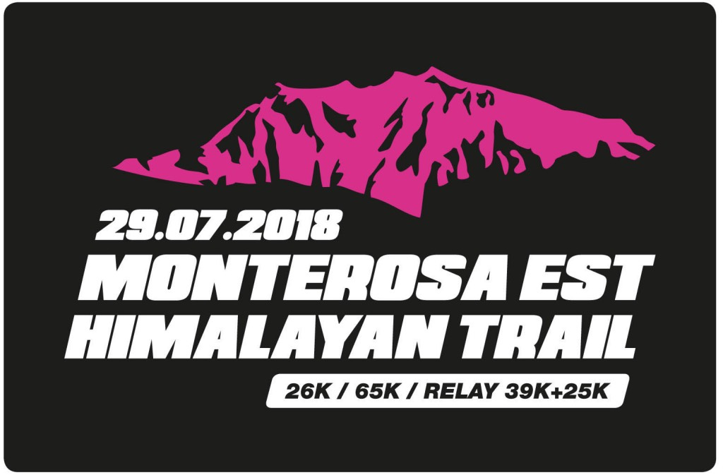 Monterosa Himalayan Trail: le classifiche 2018