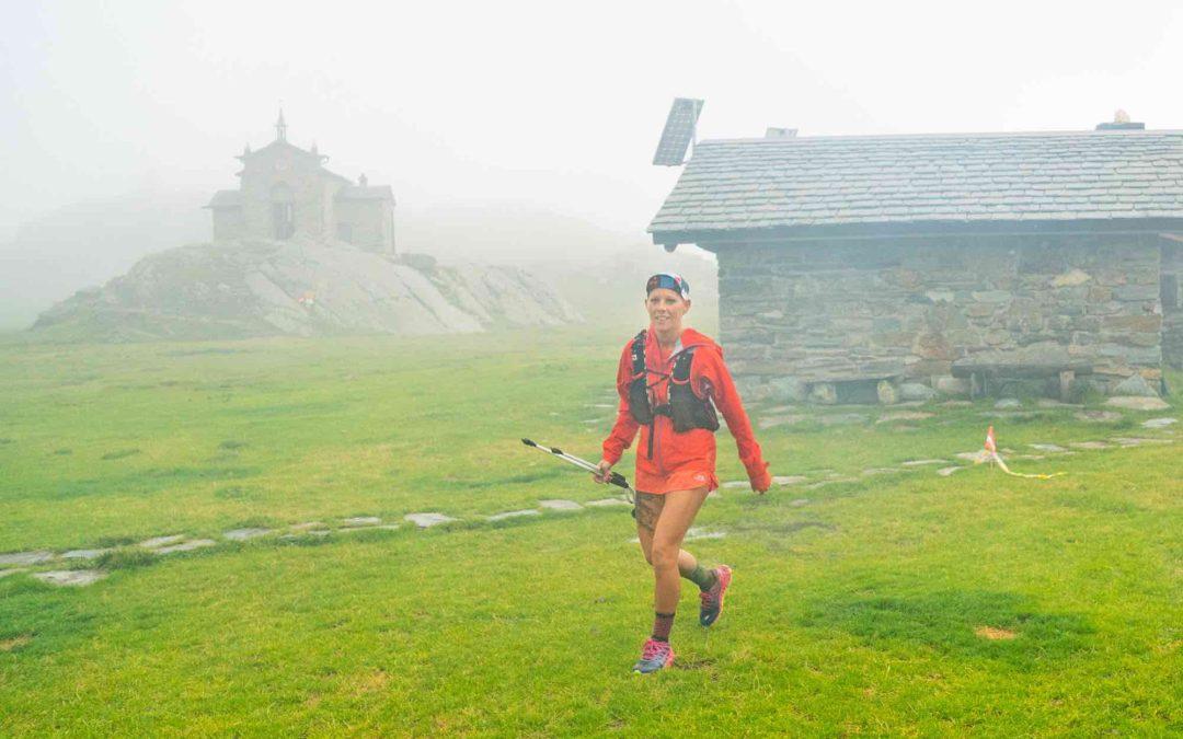 Classifica Valmalenco Ultradistance Trail: il racconto della corsa