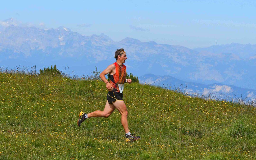 Classifica Stava Mountain Race: cronaca e fotografie della giornata