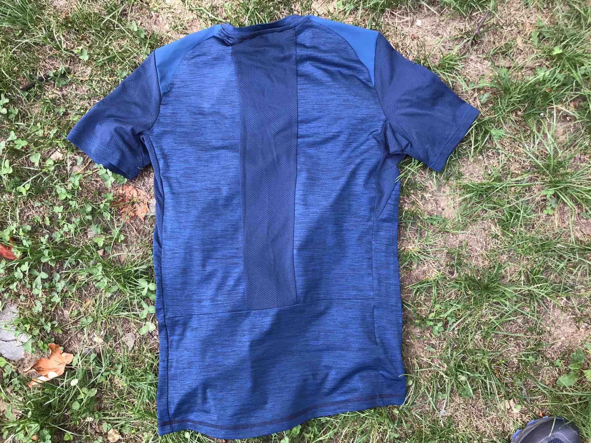 maglia-salewa-pedroc-particolare-schiena