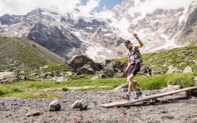 Monterosa EST Himalayan Trail 2021: date, percorsi, iscrizioni aperte