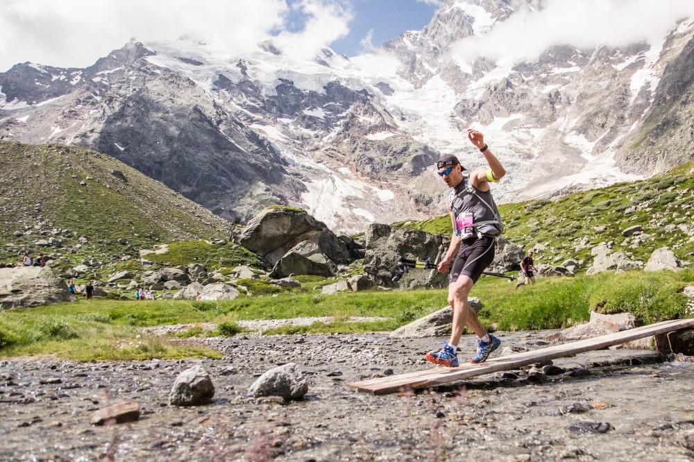 HOKA ONE ONE MonterosaEST Himalayan Trail 2020: appuntamento al 2021 con la ULTRA 100K