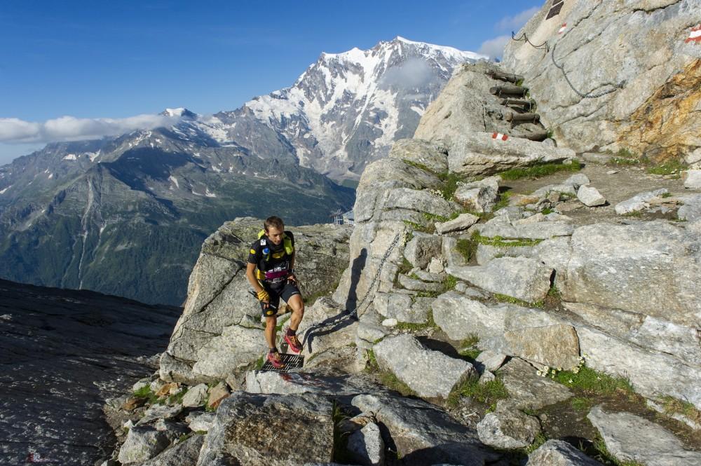 Monterosa Est Himalayan Trail – Programma gara 2019, iscrizioni, percorsi