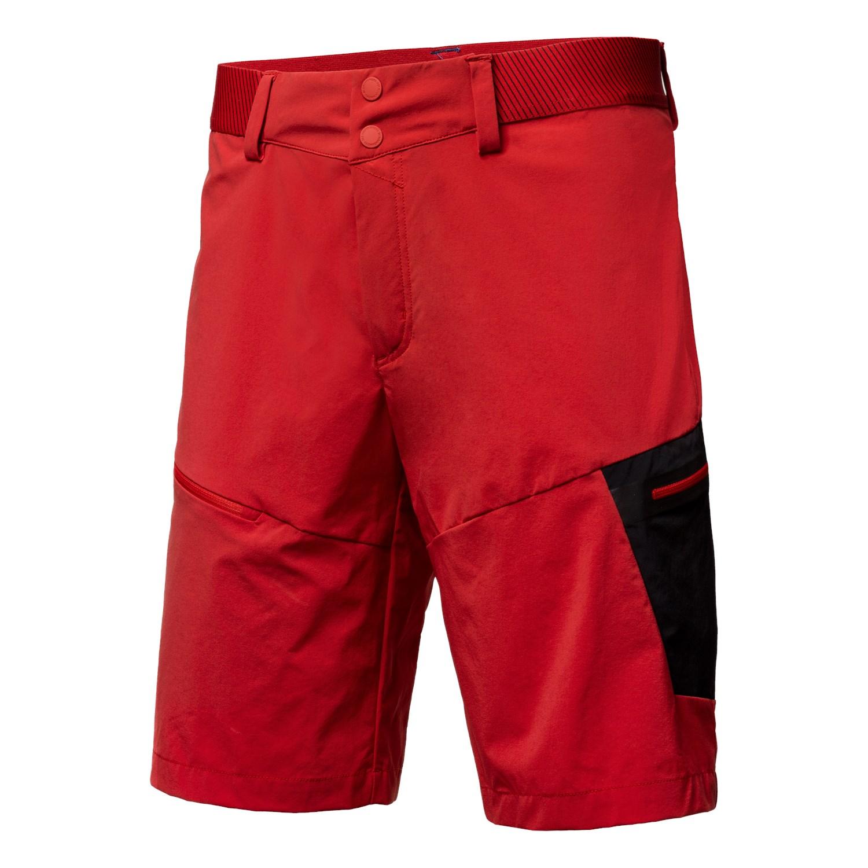 Pantaloncini Salewa Pedrcoi Cargo 2