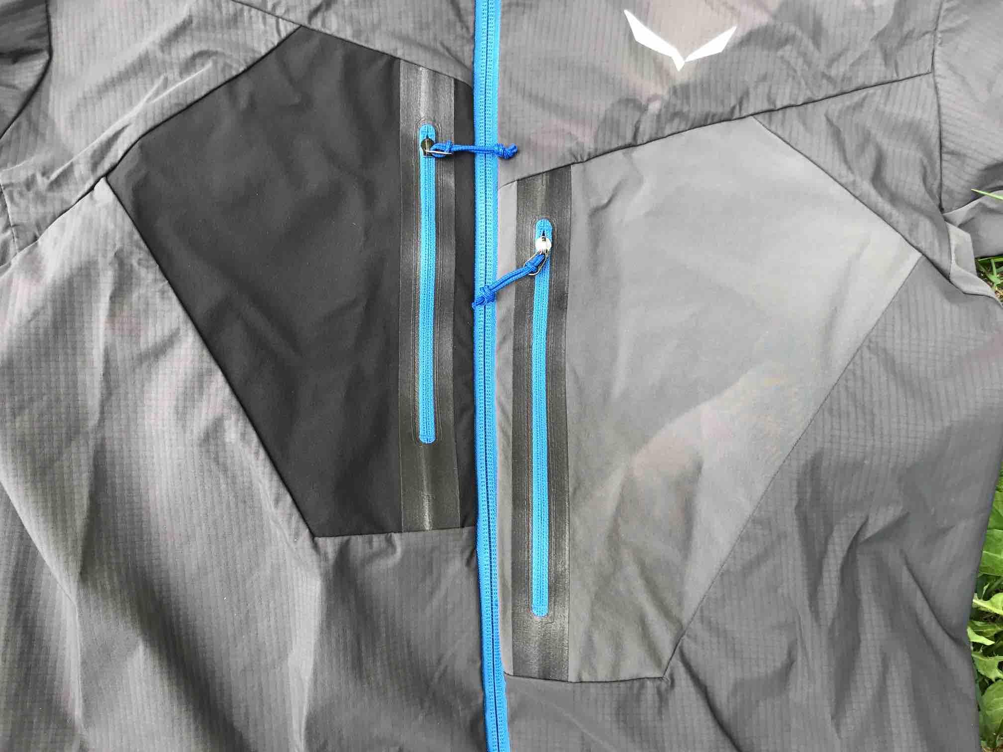 particolare-giacca-salewa-pedroc-hybrid-3-ptx