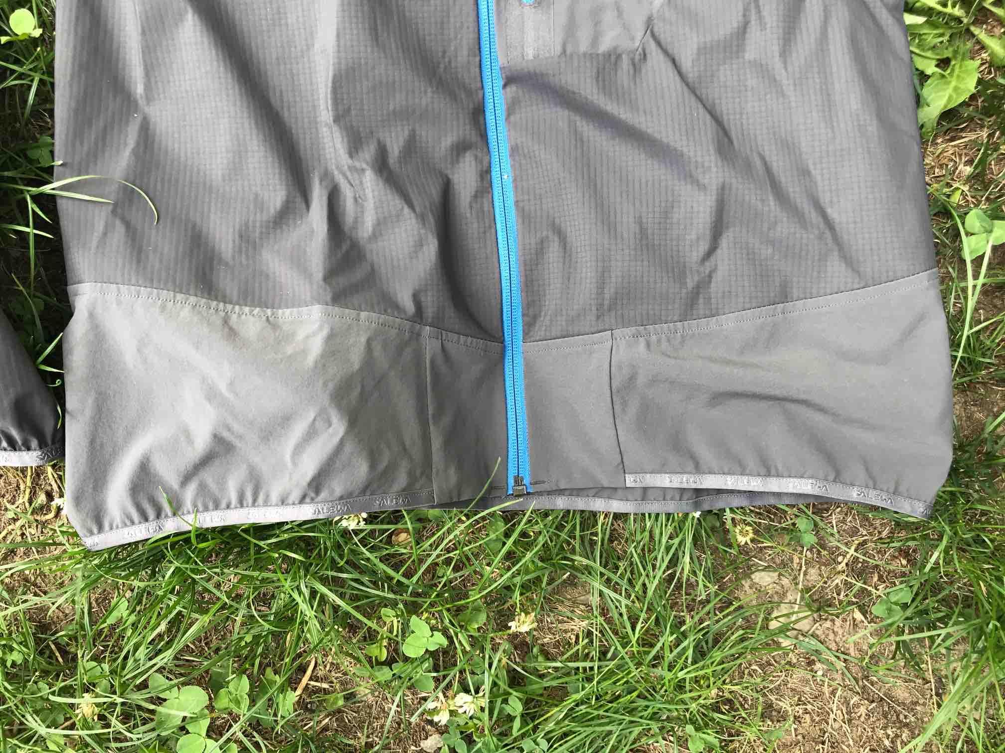 particolare-girovita-giacca-salewa-pedroc-hybrid-3-ptx