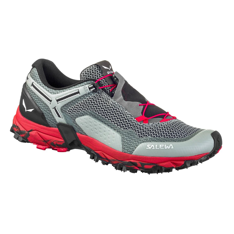 salewa-scarpe-ms-ultra-train-2-red