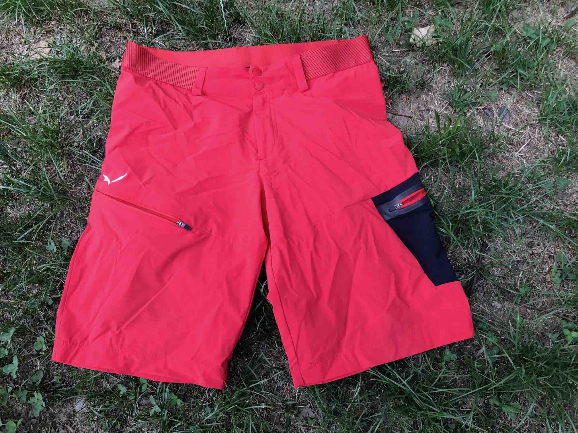 shorts-salewa-pedroc-cargo-2