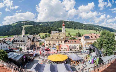 Classifica Dolomiti Superbike 2019