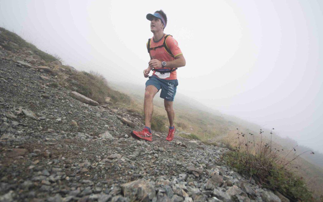 Classifica Maddalene Sky Marathon: il racconto della gara