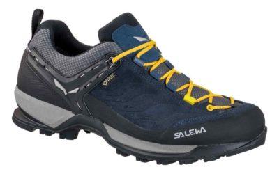 Salewa Trekking: scarpe, giacche e abbigliamento per camminare in montagna