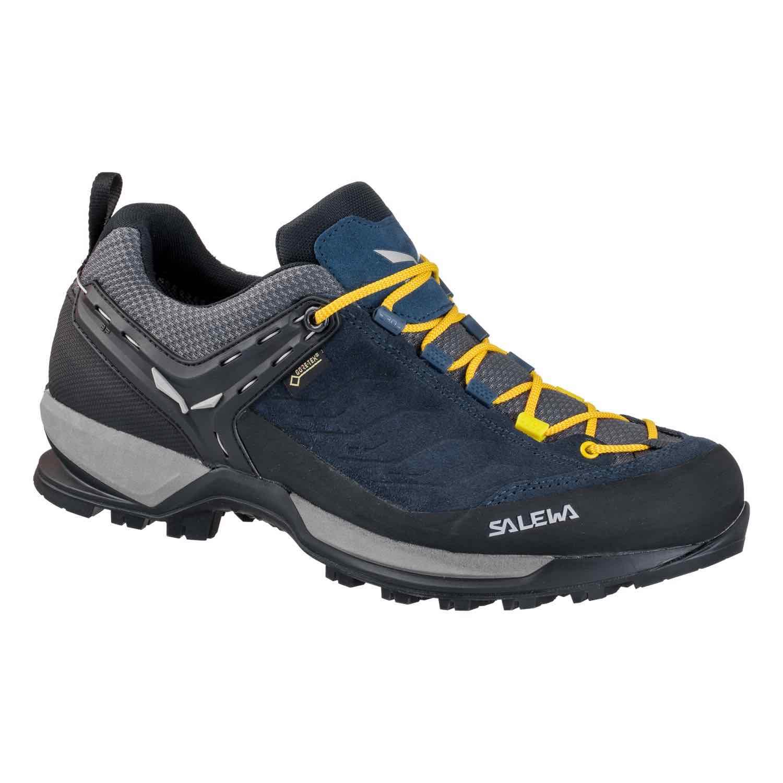 quality design 0aba8 e2fbb Salewa Trekking: scarpe, giacche e abbigliamento per ...