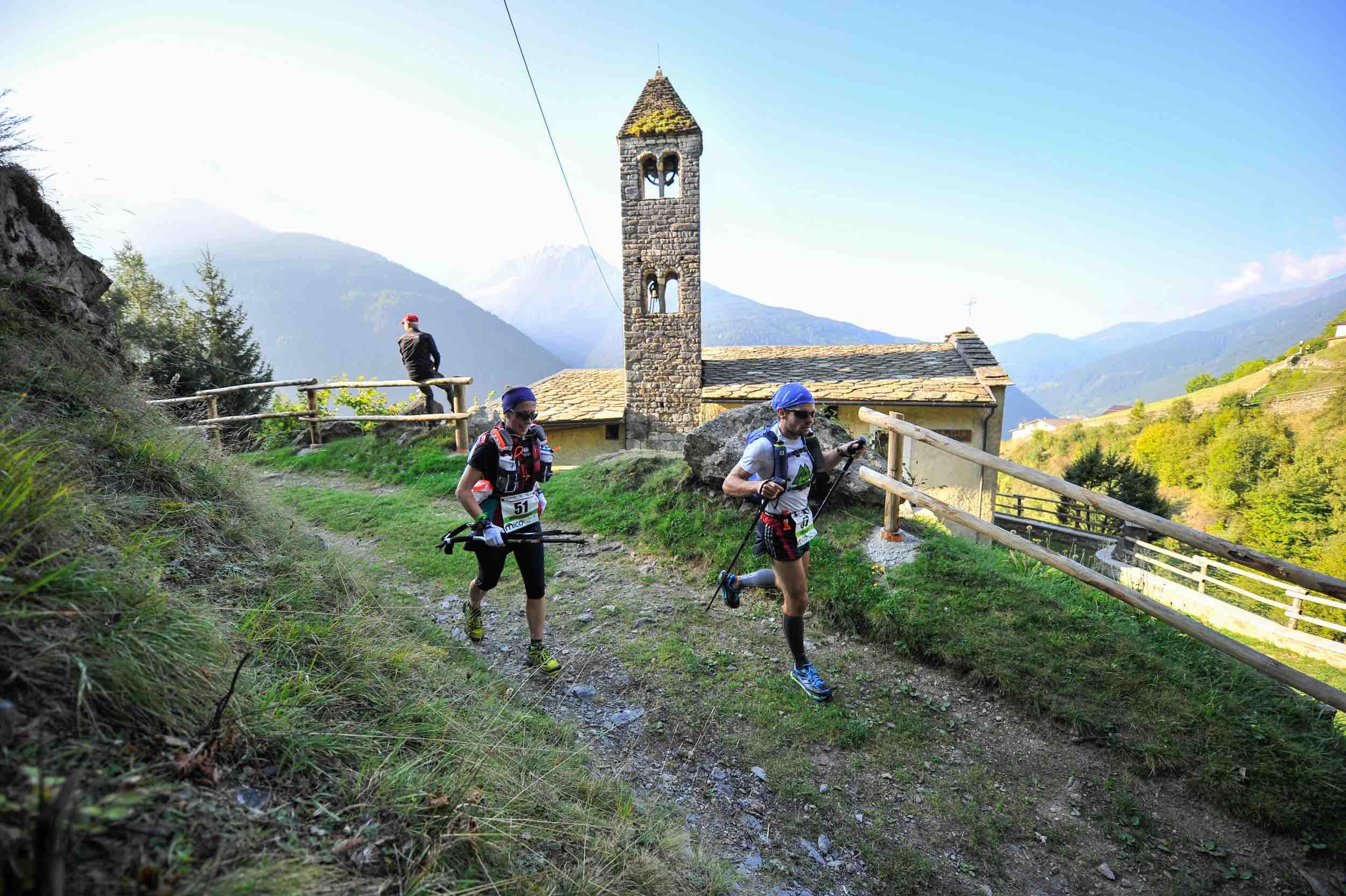 Adamello-ultra-trail-2018-atleti-in-azione