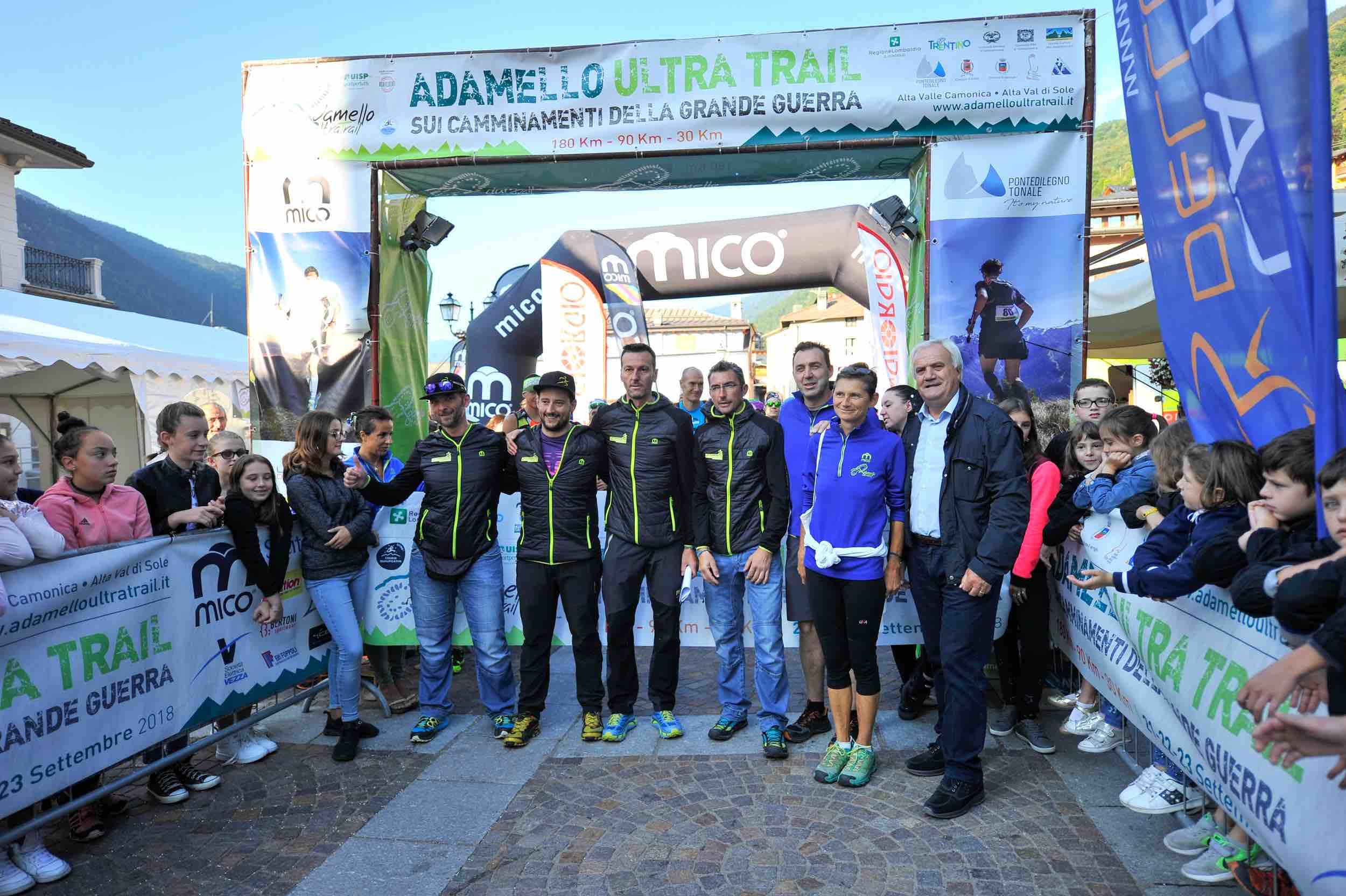 Adamello-ultra-trail-2018-comitato