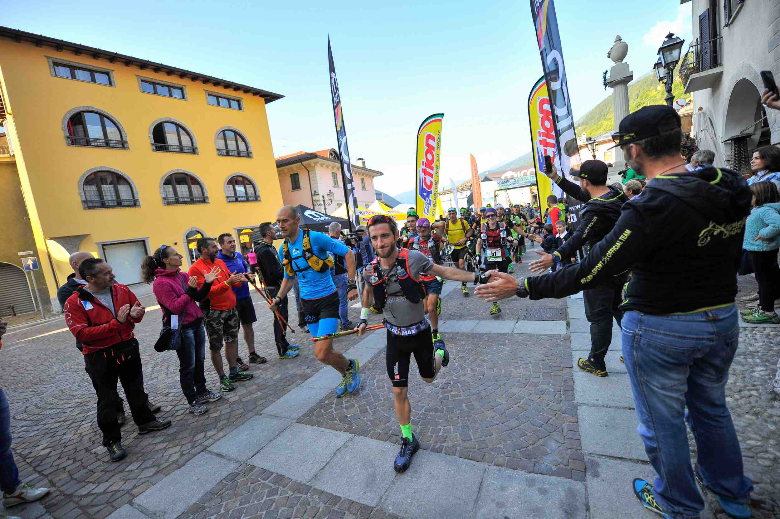 Adamello-ultra-trail-2018-partenza