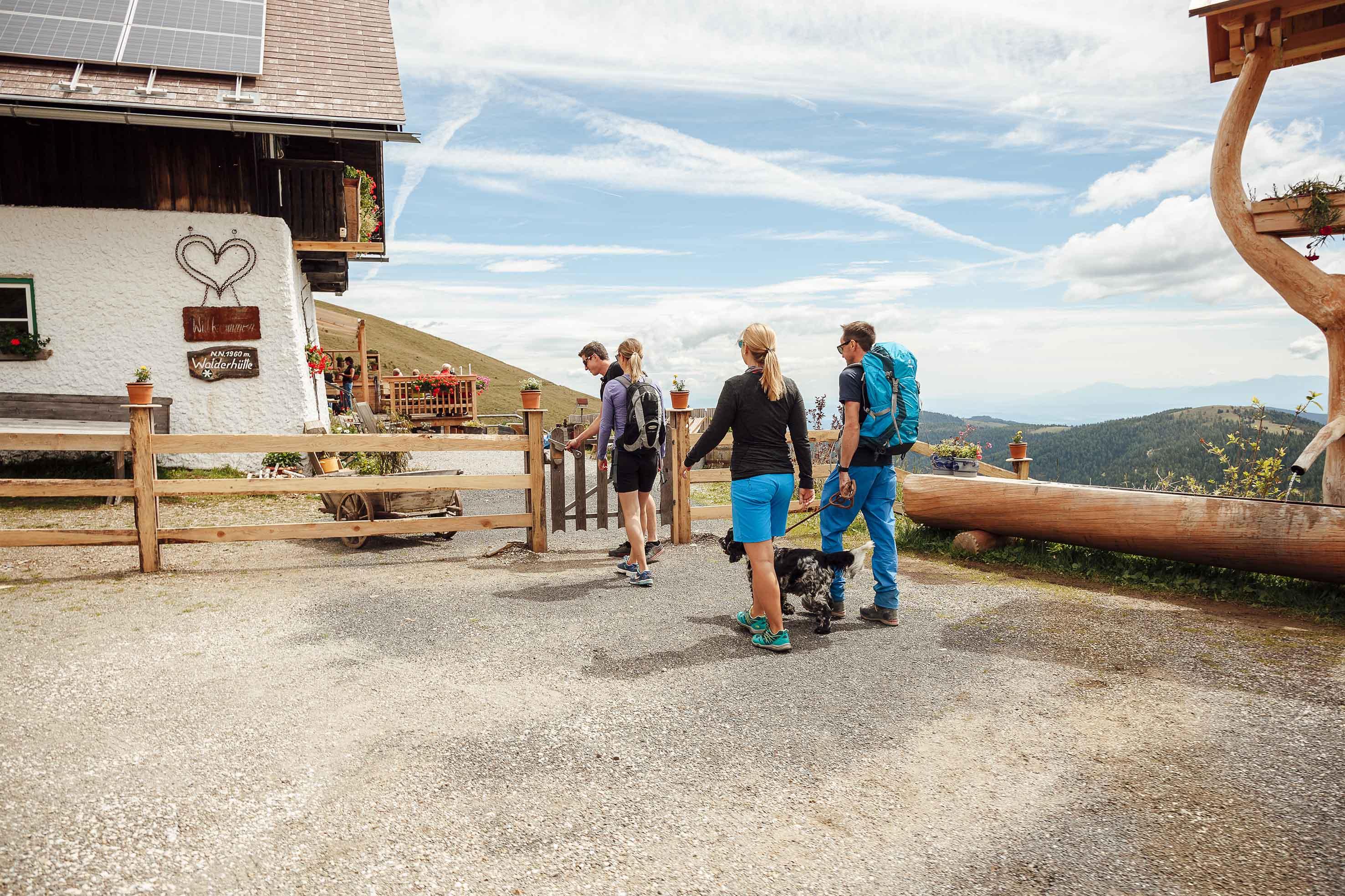 Copyright_Region-Villach-Tourismus_Infrastil_HüttenKult-2