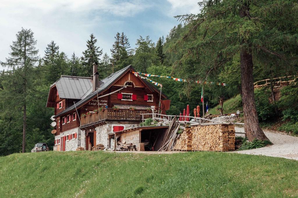 Copyright_Region-Villach-Tourismus_Infrastil_Hüttenkult_Rifugio-Zacchi_3_Fotor