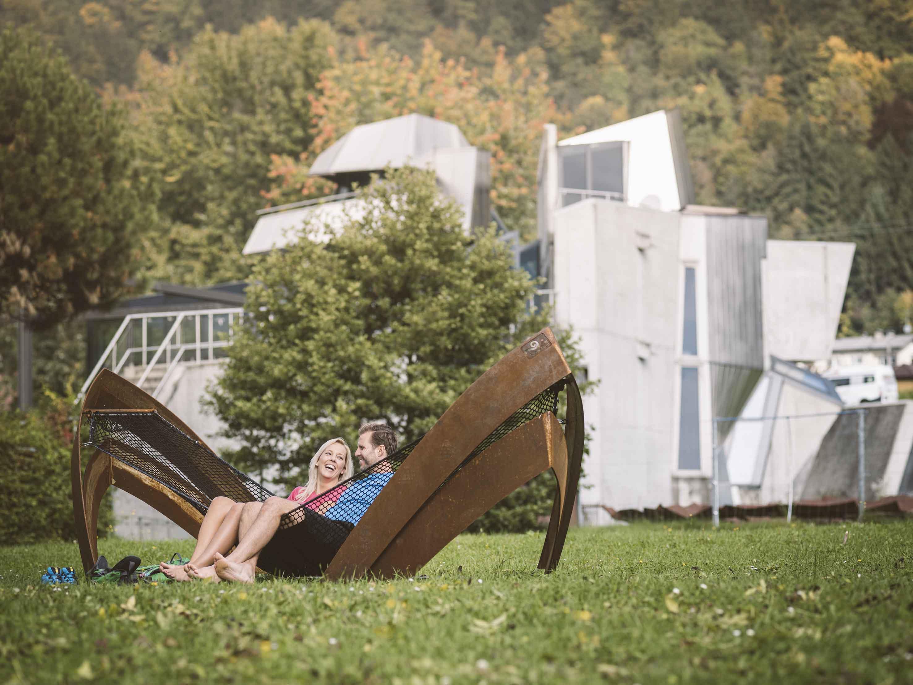 Copyright_Region-Villach-Tourismus_Stefan-Leitner_Slow-Trail-Bleistätter-Moor-4