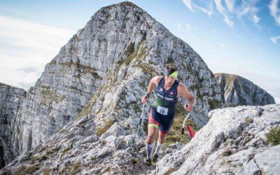 Classifica Transcavallo Equinox Run: il racconto della prima edizione