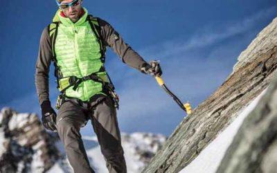 Linee guida Covid -19 per Guide Alpine e accompagnatori