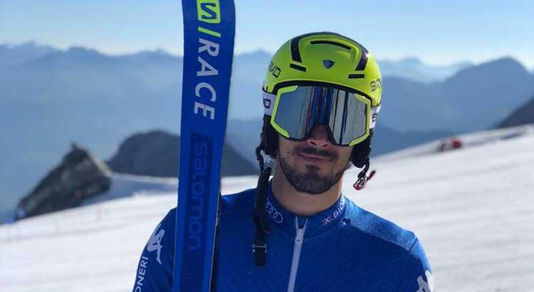 Coppa del mondo di sci: tutte le sciatrici in Argentina fino al 1 ottobre