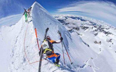 Calendario gare sci alpinismo inverno 2020 – 2021