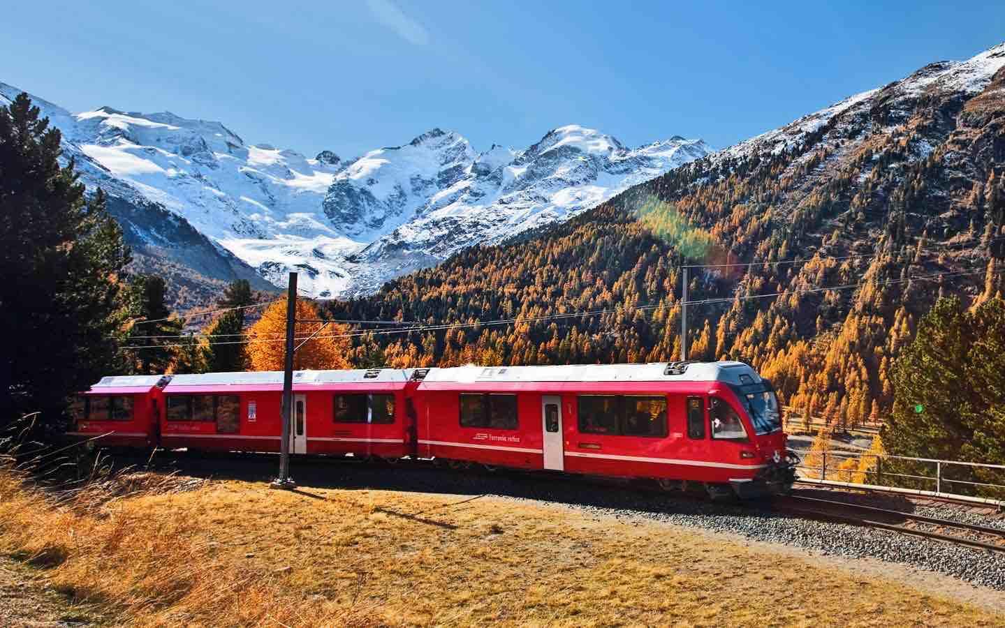 treno-del-bernina-offerta-speciale