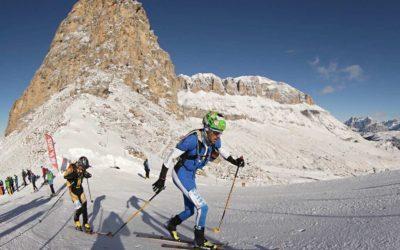 Epic Ski Tour by La Sportiva – Date 2019, iscrizioni aperte, percorsi