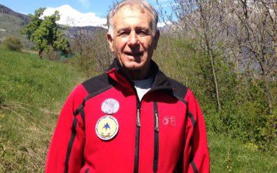Pietro Giglio presidente del CoNaGAI
