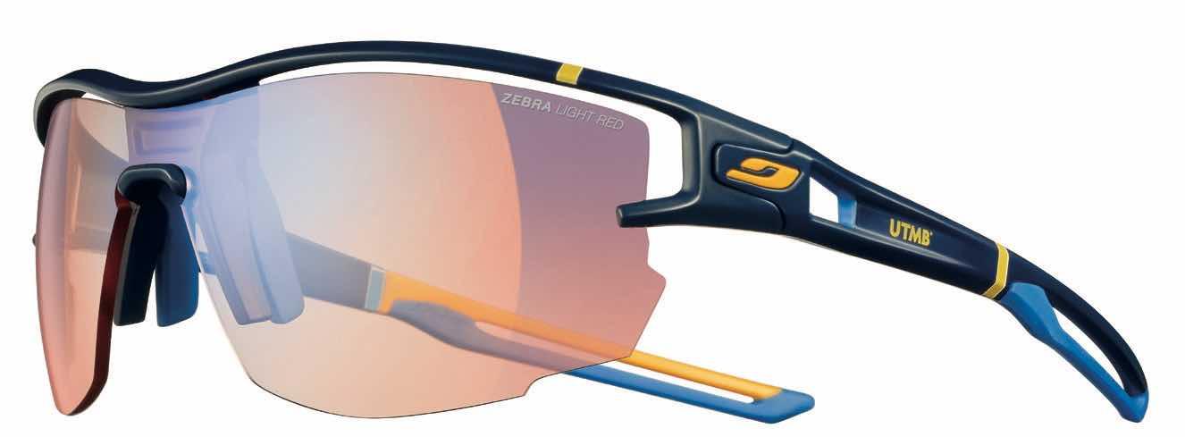occhiali Julbo Aero