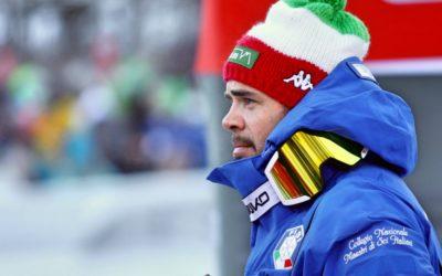 Peter Fill chiude la stagione: tornerò per chiudere la mia carriera ai Mondiali di Cortina 2021