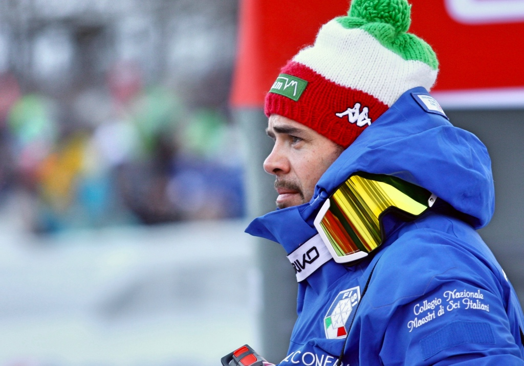 Peter-fill-val-gardena-2018