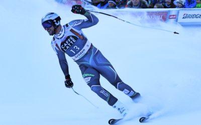 Classifica Supergigante Val Gardena: vince Aksel Lund Svindal. Innerhofer secondo – Foto della gara