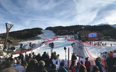 Olimpiadi 2026: le gare di scialpinismo a Bormio