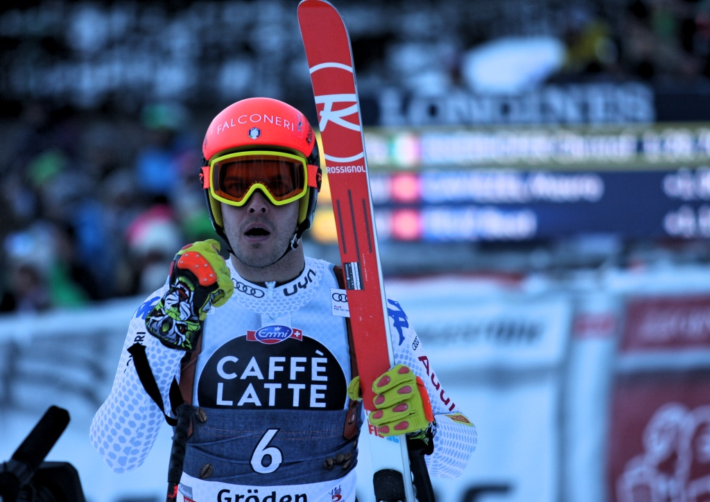 christof-innerhofer-superg-val-gardena-2018