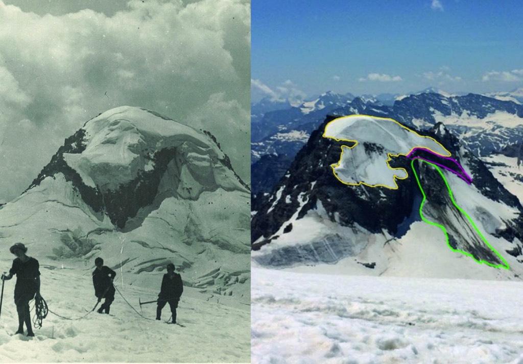 ghiacciaio-ciarforon-1921-2015