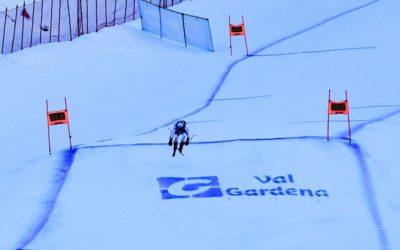 Val Gardena, Coppa del Mondo di sci 2021: programma, orari TV, biglietti