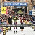 Petter Eliassen vince la Marcialonga 2019